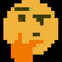 Aleatitus